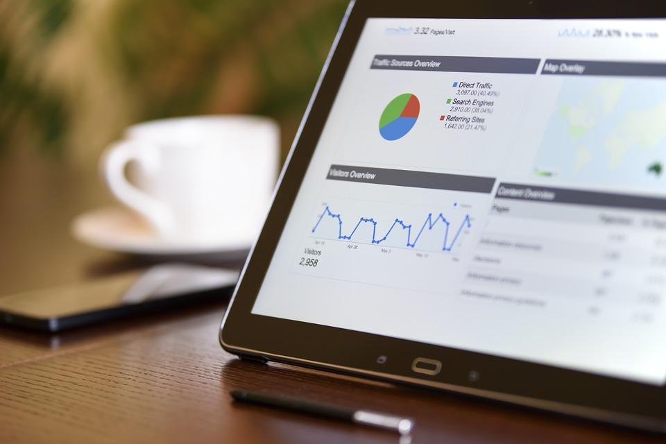 Mišo: Digitalno oglašavanje popularno je zbog svoje pristupačnosti i dostupnosti