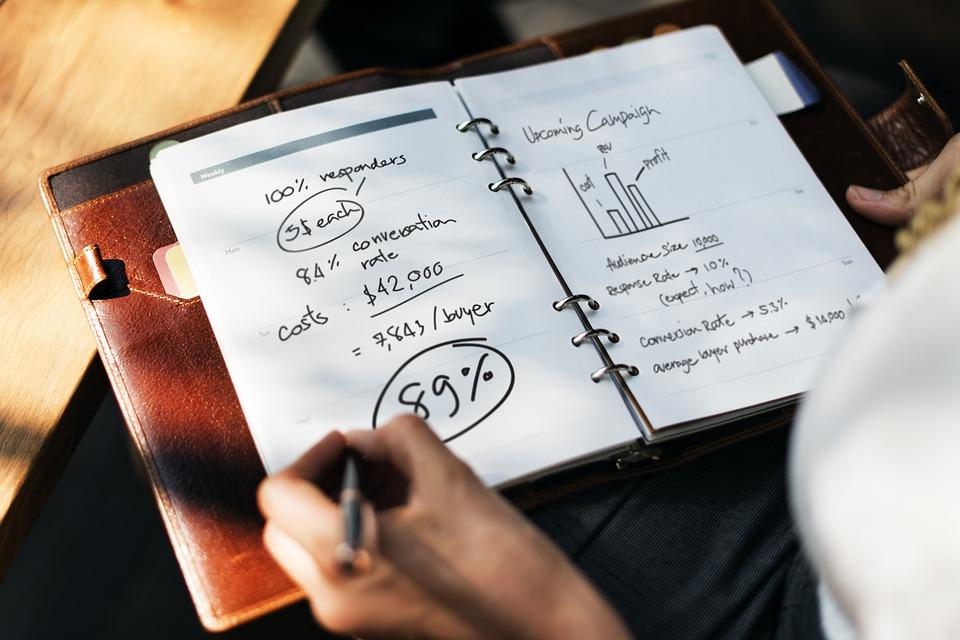 Kako digitalno oglašavanje može značajno povećati prodaju podaci obrada finjak portal savjeti seo digitalno marketing planiranje