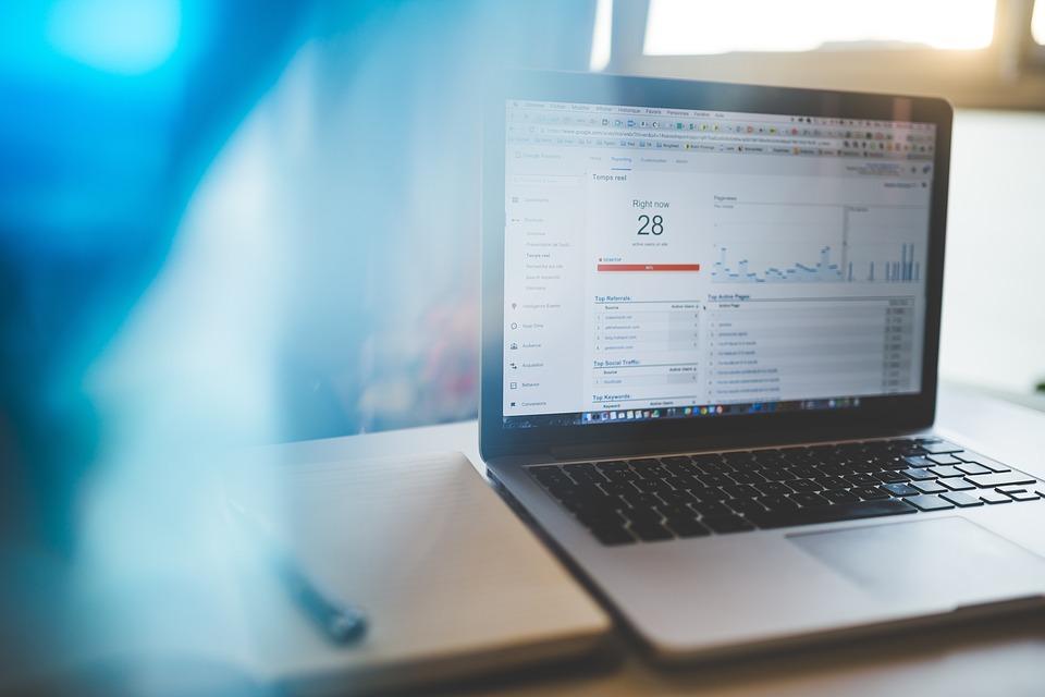 Mišo: Društvene mreže služe kao izvor potencijalnih kupaca