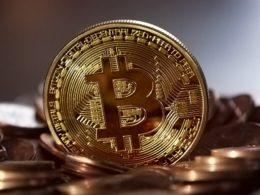 Što su kriptovalute i kako zaraditi rudarenjem kriptovaluta rudarenje kriptovaluta savjeti ulaganje bitcoin virtualni novac finjak portal novac kripto