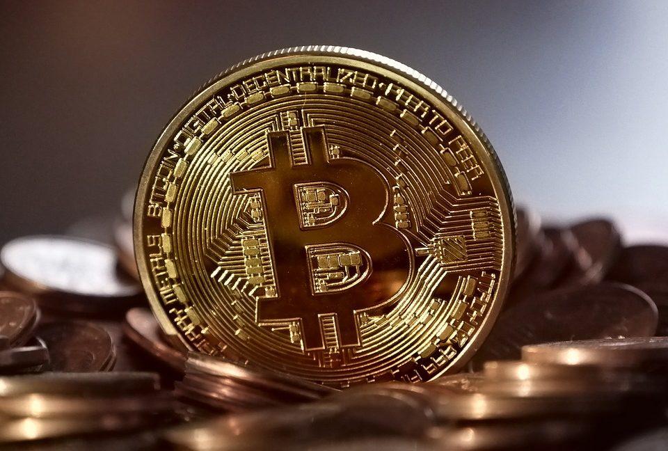 Što su kriptovalute i kako zaraditi rudarenjem kriptovaluta?