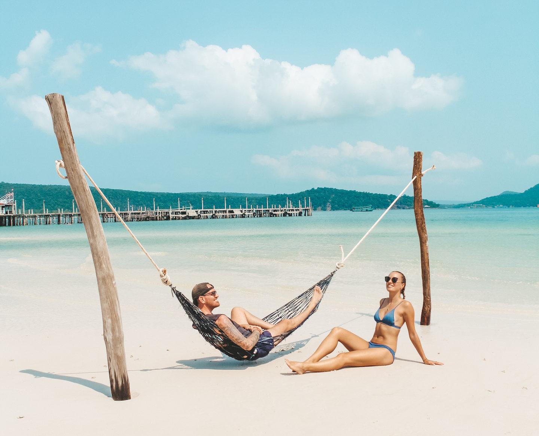 Kako dati otkaz na poslu i krenuti na put oko svijeta Travels-3-Cambodia