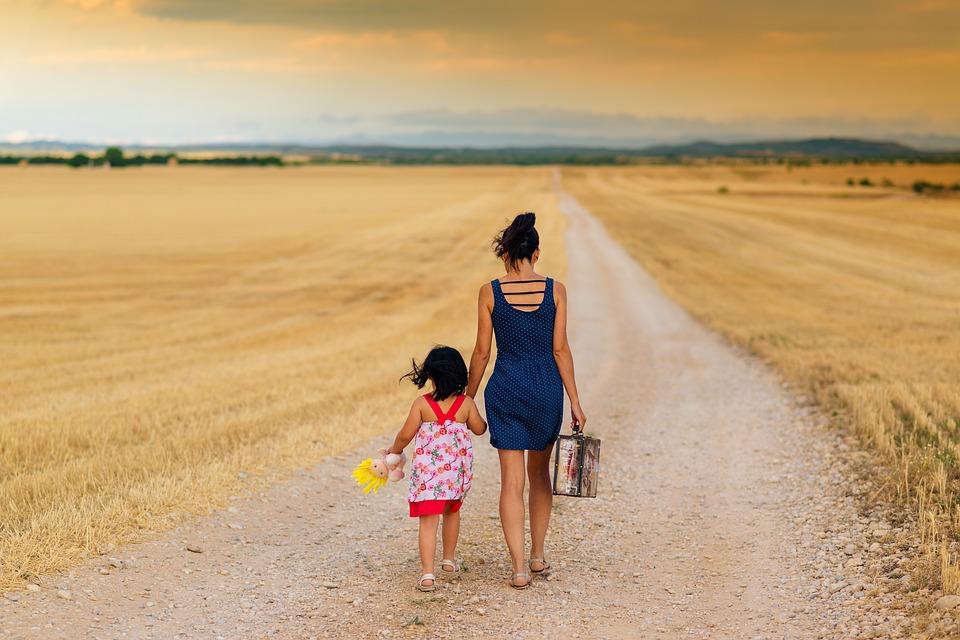 Kako postati uspješna mama blogerica u Hrvatskoj blogeri savjeti ideje blog mama blog mama putuje