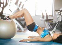 valentina filipovic najbolje vježbe zastražnjicu i noge