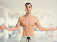 Miha - kako izgubiti kilograme - Intervju - Finjak