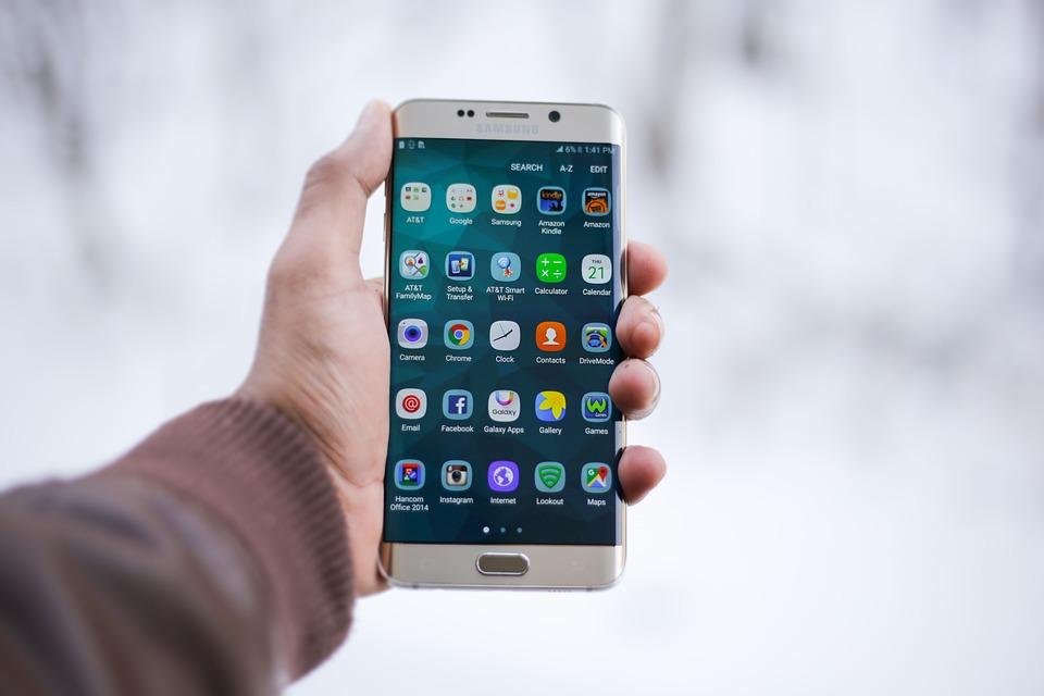 Kako napraviti aplikaciju za pametne telefone?