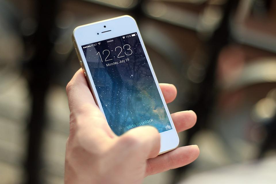 kako napraviti apliakciju finjak intervju apliakcija savjeti ideje apps izrada lozinka