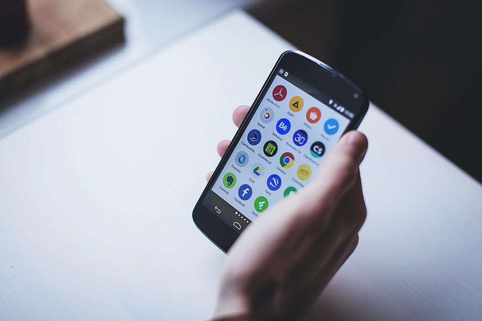 kako napraviti apliakciju finjak intervju apliakcija savjeti ideje izrada app
