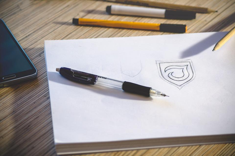 Što je vizualni identitet i kako pomaže u brendiranju biznisa nela brendiranje biznis savjeti finjak portal ideje logotip