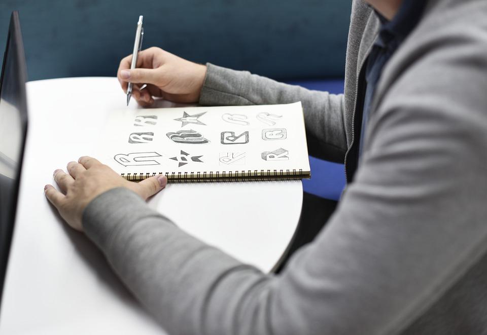 Što je vizualni identitet i kako pomaže u brendiranju biznisa?