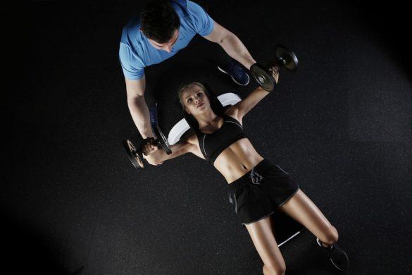 Kako mentalni trening pomaže u treniranju i ostvarivanju sportskih ciljeva finjak portal - mentalni trening treniranje