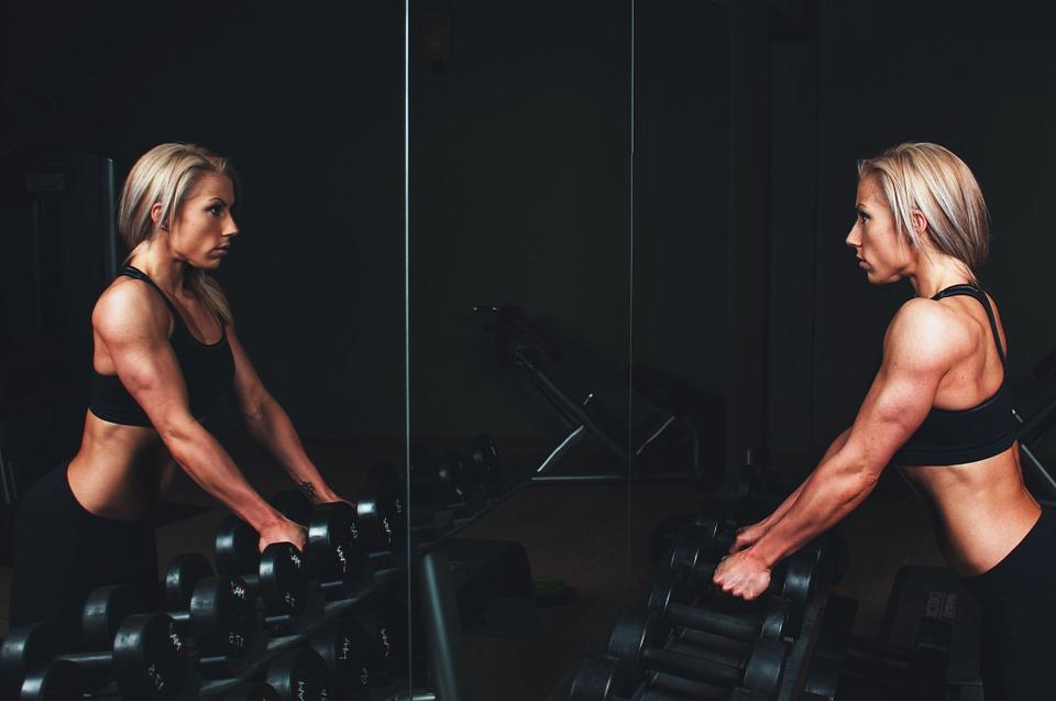 Kako mentalni trening pomaže u treniranju i ostvarivanju sportskih ciljeva finjak portal - mentalni trening