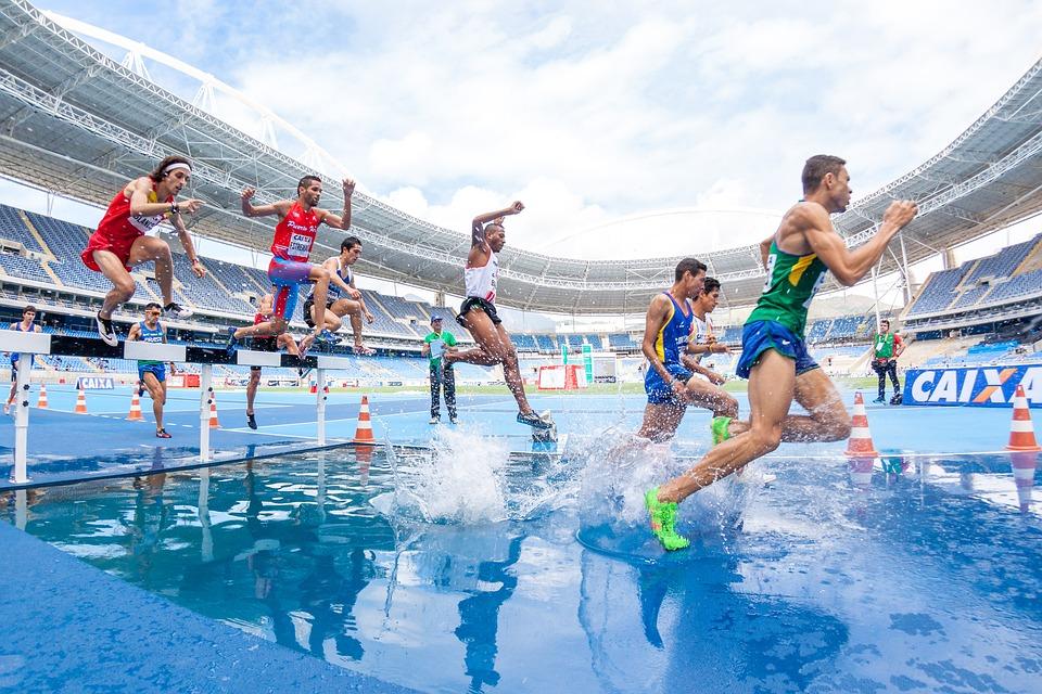 Luka: Treniranje je ono što razdvaja sportaše po pitanju uspješnosti