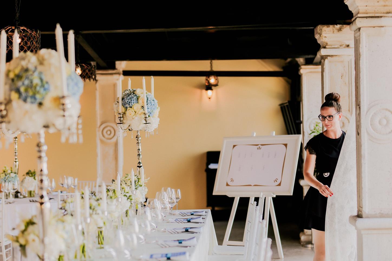Kako treba izgledati planiranje vjencanja ako zelis vjencanje iz snova - finjak - intervju - martina rakic sala (Copy)