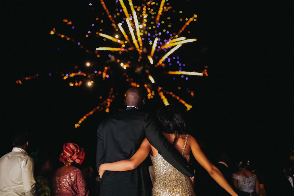 Martina: Mladenci mogu birati između sklapanja braka u vjerskom ili građanskom obliku