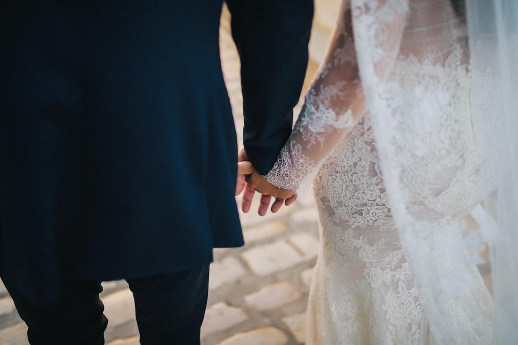 Kako treba izgledati planiranje vjencanja ako zelis vjencanje iz snova - finjak - intervju - martina rakic vjencanje