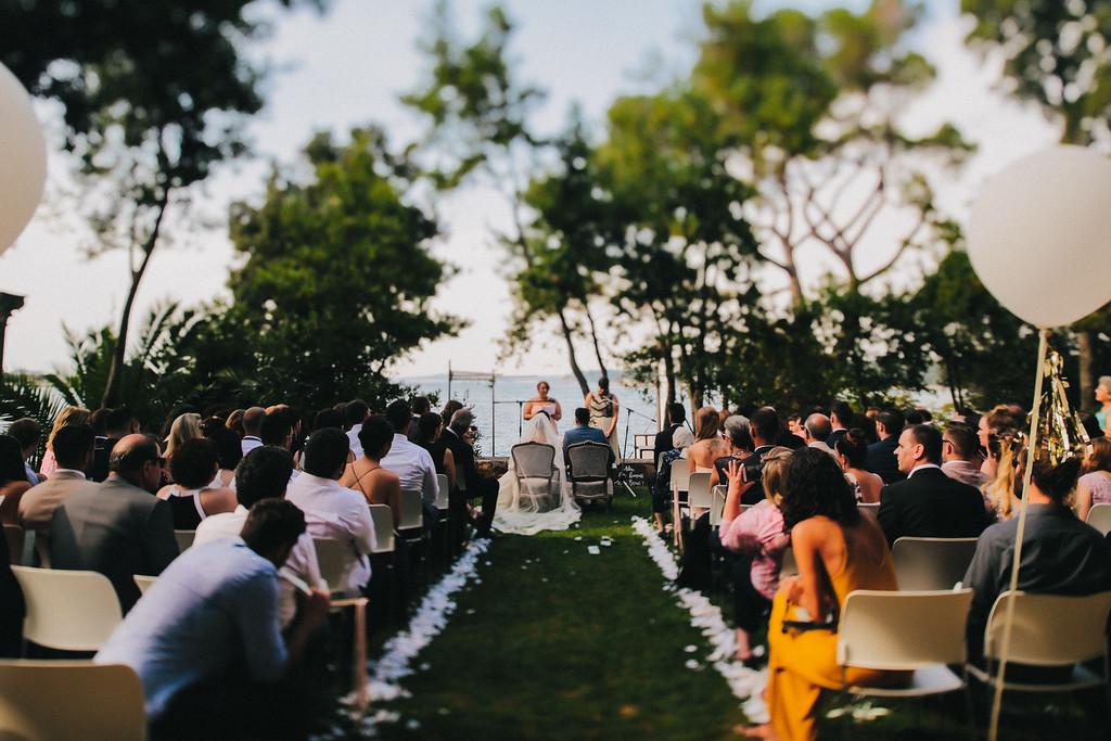 Kako treba izgledati planiranje vjencanja ako zelis vjencanje iz snova - finjak - intervju - martina rakic