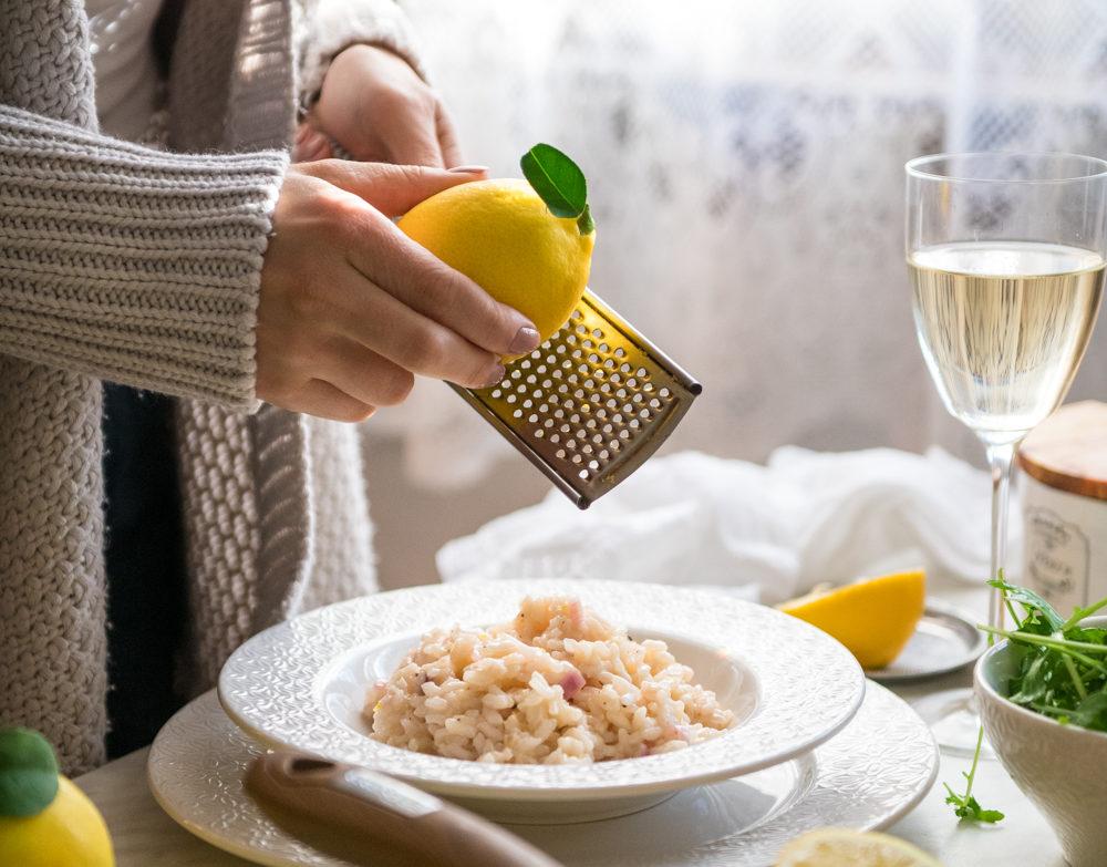 sanja mijac blogovi o hrani gastro bloger savjeti blogera finjak portal blogeri i zrada novac zarada na blogu ribanje limuna