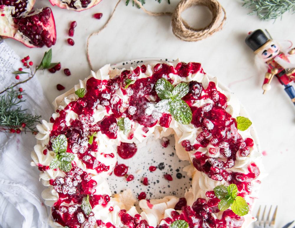 sanja mijac blogovi o hrani gastro bloger savjeti blogera finjak portal blogeri i zrada novac zarada na blogu vijenac